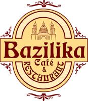 Bazilika Café and Restaurant
